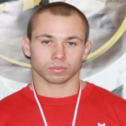 Adrian Błażejewski
