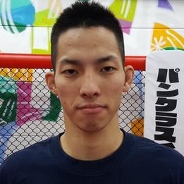 Keisuke Tachibana