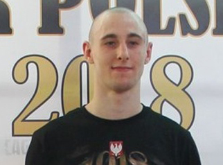 Damian Kiereś