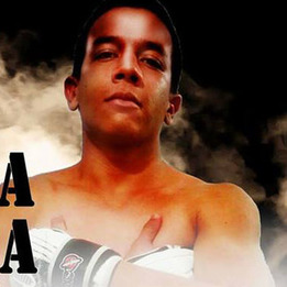 Jose Prada
