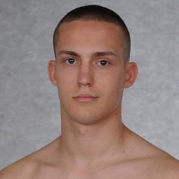 Lukáš Piffko