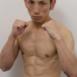 Kozo Moriwaki