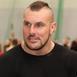 Mateusz Baron