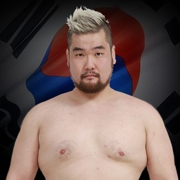 Hye Seok Son