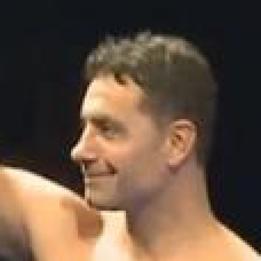 Milan Nakić