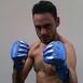 Marco Tulio Rodriguez