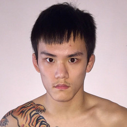 "Ri Hong Liao ""Lilcannon"""