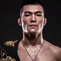 Pingyuan Liu