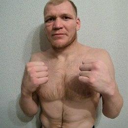 Ivan Khudinsha