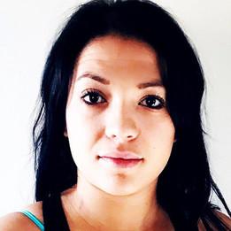 Shandra Sisneros