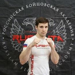 Roman Meladze