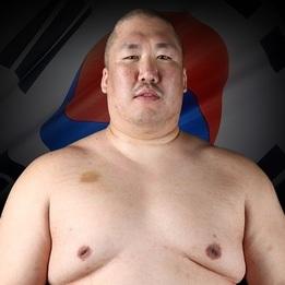 Jae Hyuk Heo