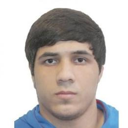 Ruslan Satiev