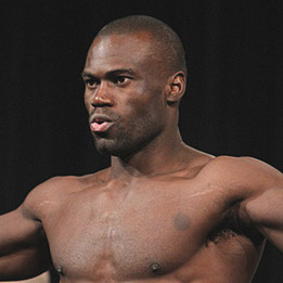 Uriah Hall vs. Anderson Silva, UFC Fight Night | MMA Bout | Tapology