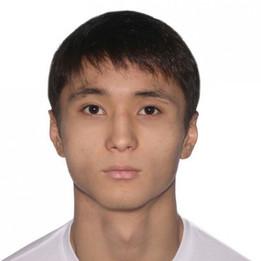 Daniyar Kadirov