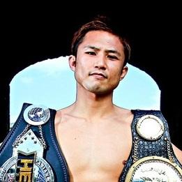 Masa Sato