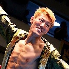 Kazuma Takahashi