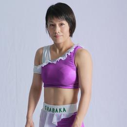 Miyoko Kusaka