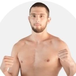 Ilya Kireev
