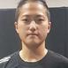 """Samoan Korean"" Hyun Ji Jang"