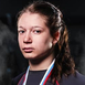Marina Shutova