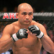 BJ Penn vs. Matt Hughes I