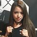 Kaori Nozomi