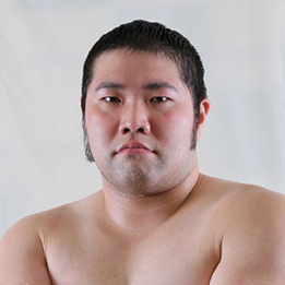 "Takaaki ""C-Boy"" Oban"