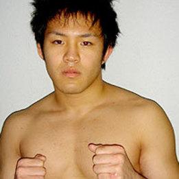 Yuma Ishizuka