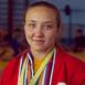 Anna Emelyanenko