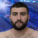 David Ghazaryan