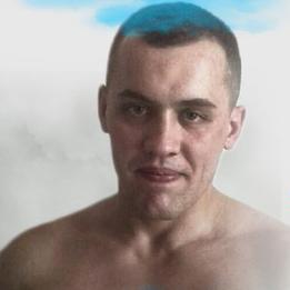 Marcin Izdebski
