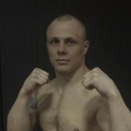 Vyacheslav Babkin