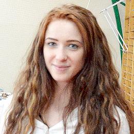 Weronika Eszer