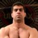 Shahram Haghi