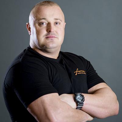 Sławomir Rawiński