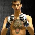 Luis Zambrano, Jr.