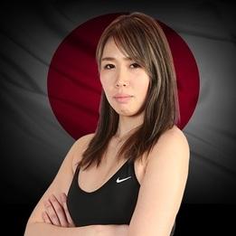Marina Kumagai