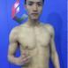 Apin Wanglong