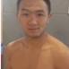 Rong Yang