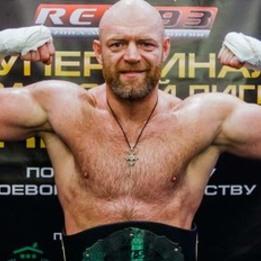 Vladislav Demin
