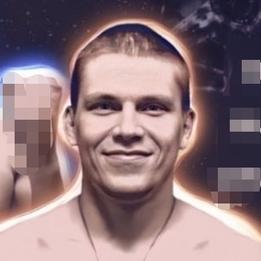"Aleksander ""Leninsky Gangster"" Matrosov"