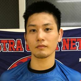 Kouya Kanda