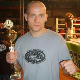 Michał Elsner