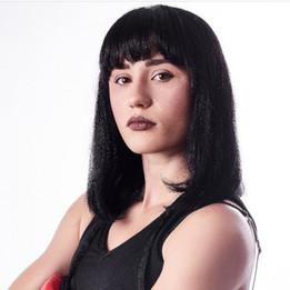 Christina Papasotirou