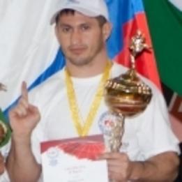 Ratmir Karatsukov