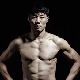 Ryul Kim