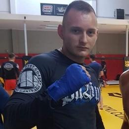 Łukasz Bordewicz