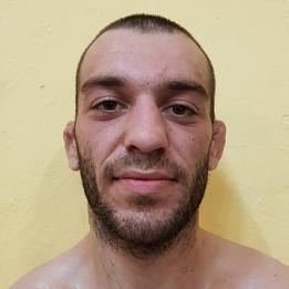 Zdravko Dimitrov
