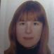 Katsiaryna Dziadorava